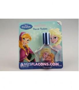 Frozen - Elsa & Anna