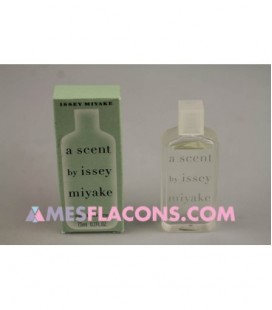 A scent