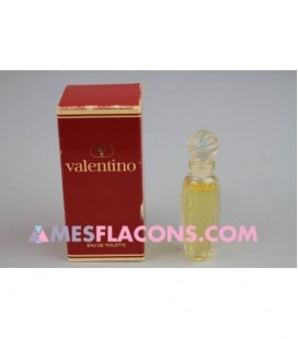 Miniatures Fashion Valentino MiniparfumParfums Collection Group De 5jLq4RSc3A