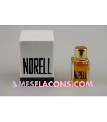 Norell