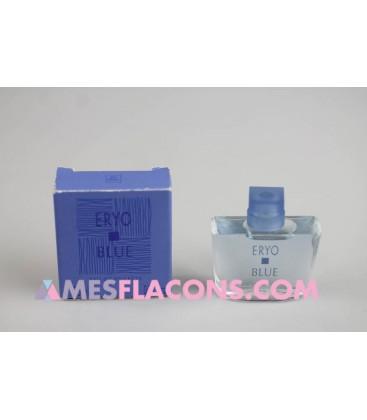 Eryo blue