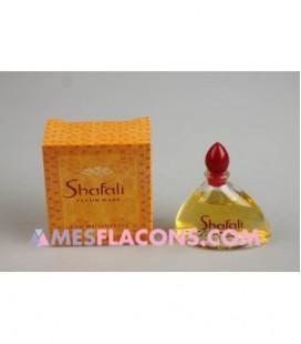 Shafali