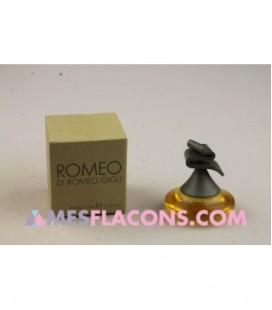 Romeo di Romeo Gigli
