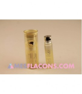 Mes FlaconsParfums De FlaconsParfums Mes Miniatures CollectionMiniparfum cRj345ALq