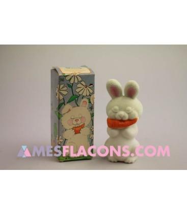 Sweet honesty - Fuzzy bunny