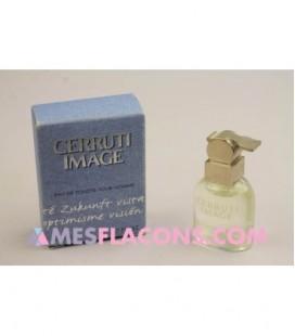 Cerruti - Image