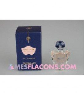 Shalimar - Parfum initial