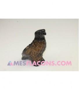 Figuratif - Aigle