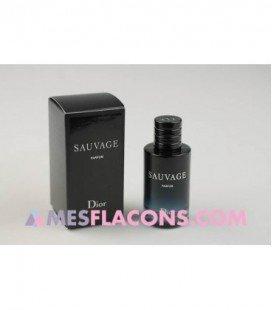 Sauvage - Version Parfum (new 2019)