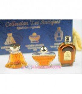 """Collection """"Les Antiques"""" N° 1"""