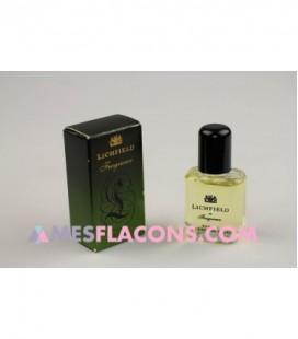 Lichfield fragrance
