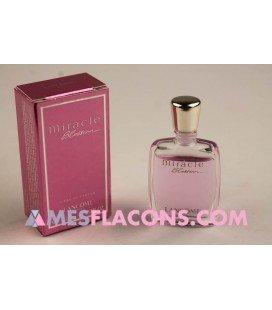 Miracle - Blossom - L'eau de parfum