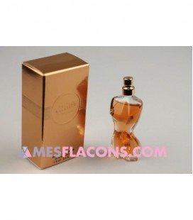 Classique - Essence de parfum