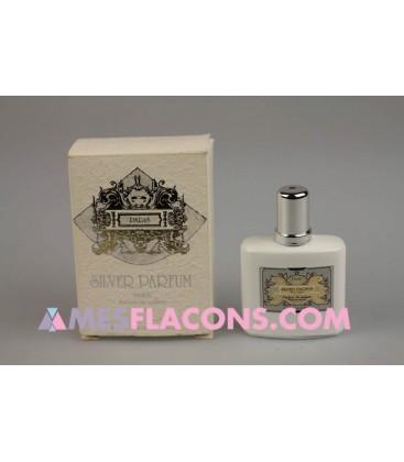 Silver parfum
