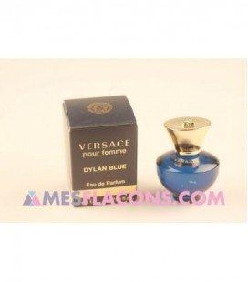 Dylan blue, version eau de parfum