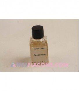 Bergamote