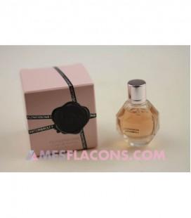 Flowerbomb - L'eau de parfum