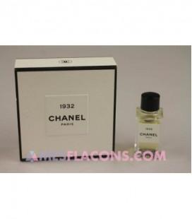 1932, version eau de parfum (new 2018)