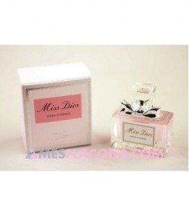 Miss Dior - Rose n'roses (new 2020)