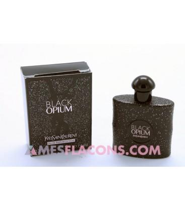Black opium - Version Eau de parfum extrême (new 2021)
