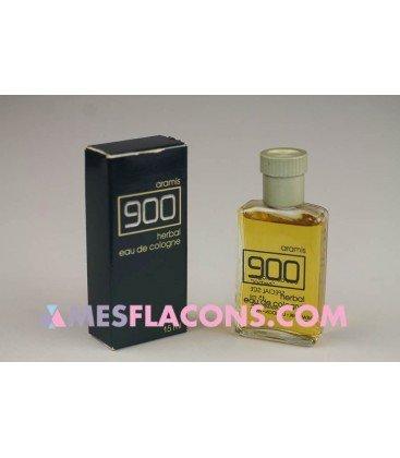 Aramis 900 - herbal