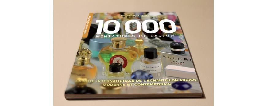 Aidez-moi à choisir la couverture du 10.000 miniatures !